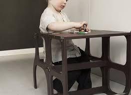 Toddler Stool For Kitchen by Toddler Chairs For Kitchen Table Dining Chair Toddler Chairs