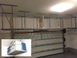 garage storage wall systems wall garage storage systems garage