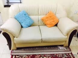 Buy Two Seater Sofa Two Seater Sofa Set Design Good Two Seater Sofa Set Designs Sofa