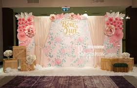 wedding backdrop font wedding backdrop by backdrop design bundles