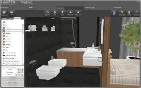 badezimmer selbst planen ein leitfaden für als ihre referenz b nell