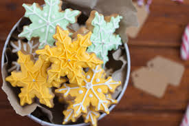 royal icing recipe for decorating cookies
