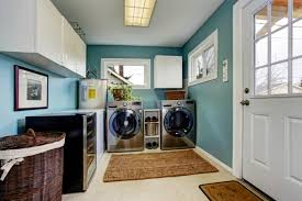 Laundry Room Decor 6 Essential Laundry Room Ideas
