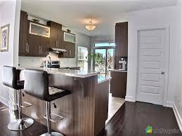 cuisine ouverte avec comptoir cuisine ouverte avec comptoir fashion designs