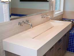 cement countertops bathroom vanity formica countertops 42 bathroom vanity cement