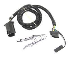 car trailer plug wiring diagram diagram gallery wiring diagram
