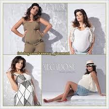 megadose moda gestante especial gravidez megadose giacomo4 fotolog