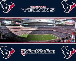 Houston Texans Stadium by Houston Texans Wallpapers 2017 Wallpaper Cave