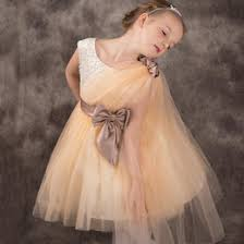 cheap size 14 kids formal dresses free shipping size 14 kids