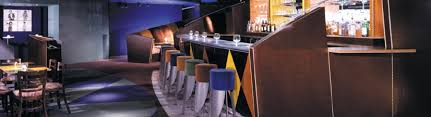 baby shower venues nyc new york city lounges for nyc baby showers venfino