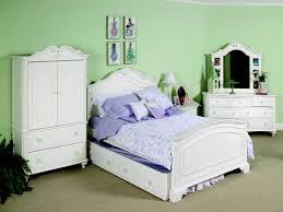Boys Furniture Bedroom Sets Bedroom Furniture Bedroom Beautiful Youth Twin Bed Sets Ideas