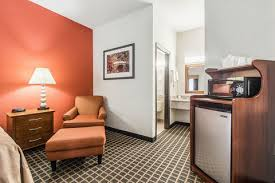 Comfort Suites Athens Georgia Quality Inn Hotels In Athens Ga By Choice Hotels
