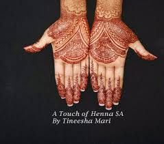 a touch of henna sa henna u0026mehndi art