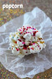 best 25 birthday popcorn ideas on pinterest birthday cake