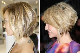 back of head bob 6 hairstyle tips for thin hair cosmetics geniusbeauty