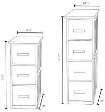 2 drawer file cabinet amazon hon 2 drawer file cabinet home and interior mesmerizing legal size