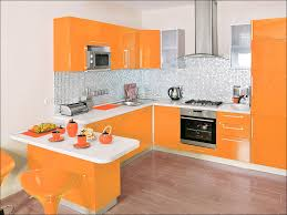 Cheap Cabinets For Kitchens Kitchen Kitchen Cabinet Manufacturers Cheap Kitchen Cabinets