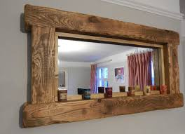bathroom cabinets stick on wall mirrors framed vanity mirrors