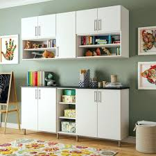 room organizer cube room organizer wite 8 lifestyle home seyer 6