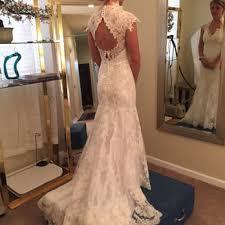 bridal alterations by margarita closed 13 photos sewing