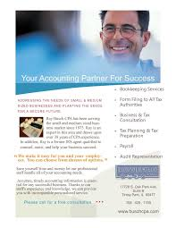292 best accountants have a sense of humor too images on