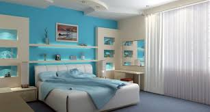 curtains cute light teal color curtains commendable teal blue