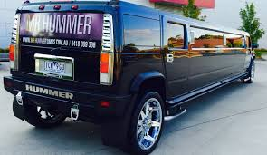hummer limousine pink 7 tips for affordable hummer limousine hire in melbourne
