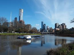 top 12 things to do in melbourne free two roam