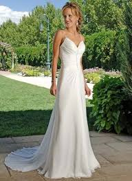 second wedding dresses 40 29 best second wedding dresses images on wedding