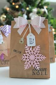 838 best 3d papercrafts xmas boxes and bags images on pinterest