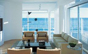 living room coastal living home decor wonderful elegant white