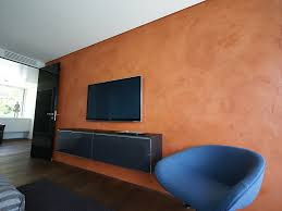 Schlafzimmer Einrichten Nach Feng Shui Haus Renovierung Mit Modernem Innenarchitektur Geräumiges