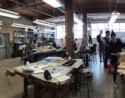 home interior design schools interior design school montreal interiorhd bouvier immobilier