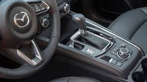 what kind of car is mazda mazda cx 5 2017 review by car magazine