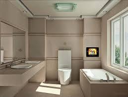 Design Bathroom Tool Bathroom Remodel Layout Tool Bathroom Decor