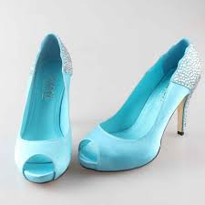 wedding shoes ireland low heel wedding shoes ireland best images collections hd for