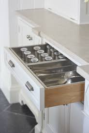 top 10 kitchen accessories sarah blank design kitchen u0026 bath