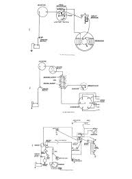 wiring diagrams delco alternator identification gm wires one