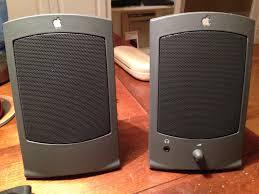computer speakers amazon com bose soundlink mini bluetooth speaker