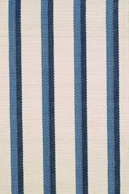 Zig Zag Outdoor Rug 53 Best Outdoor Patio Decor Ideas Images On Pinterest Area Rugs