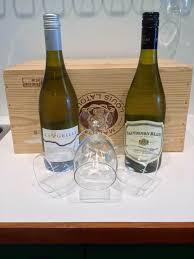 si e social aldi belgique store details majestic wine calais