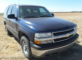 100 2003 tahoe owners manual used vehicle review cadillac