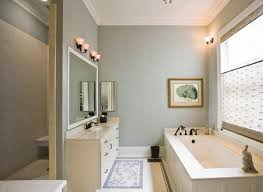 Painting Ideas For Bathroom 31 Best Sherwin Williams Silvermist Images On Pinterest Bathroom