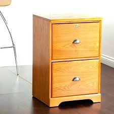 file cabinet 2 drawer legal 2 drawer legal size file cabinet 2 drawer lateral file cabinet 2