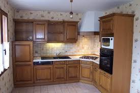 la cuisine fran軋ise meubles les dernier modele de cuisine maison design bahbe com