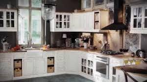 maison du monde cuisine copenhague maison du monde cuisine copenhague kirafes