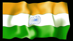 Indian Flags Wallpapers For Desktop Indian Flag Images Hd Wallpapers Free Download Whatsapp Lover