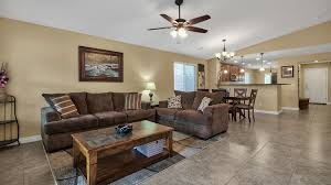 home theater cabinet fan 4 bed 2 bath home for sale in adora trails gilbert arizona