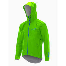 bike jackets online alpinestars bike jackets online here alpinestars bike jackets