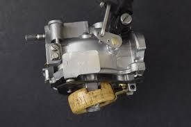 28 86 johnson 15hp outboard repair manual 105808 force 9 9